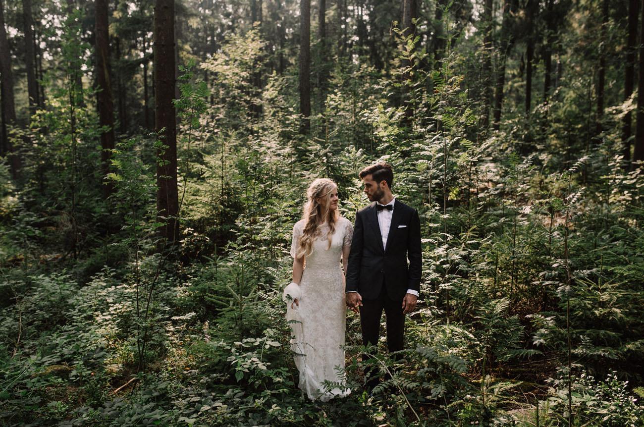 erwinsuzanne-wedding-thumb