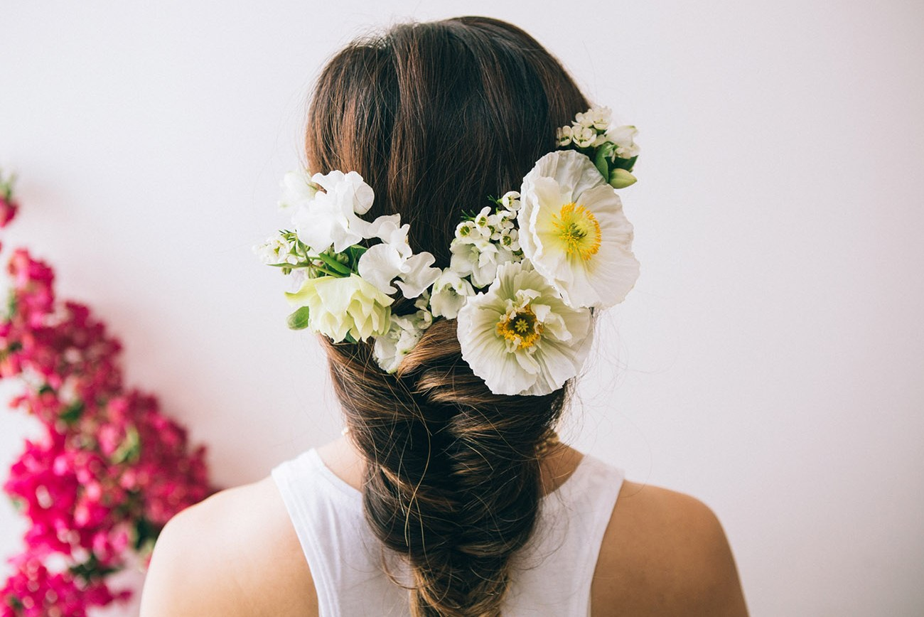 flowerfishtailbraid_thumb