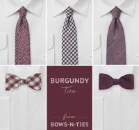 Bows-N-Ties + A $500 Giveaway for your Groomsmen! - Green ...