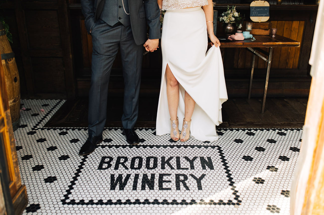 brooklynwinery-wedding-thumb