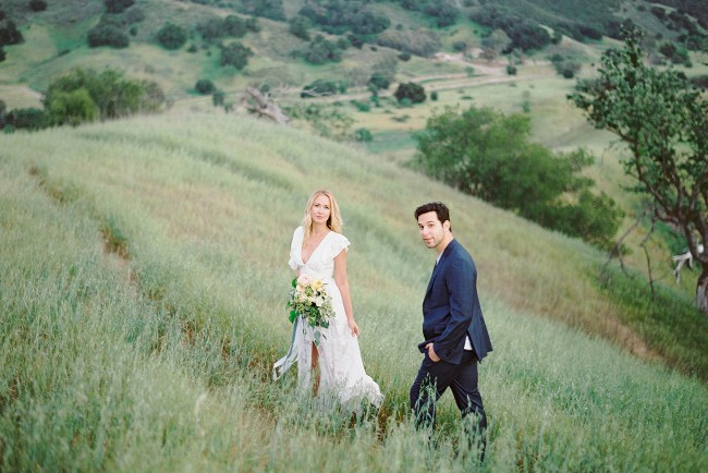 Anna_Camp_Skylar_Astin_Engagement_thumb