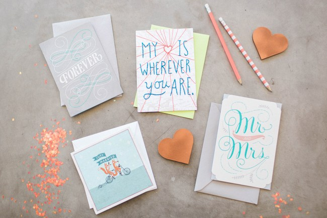 Hallmark_wedding_cards_thumb