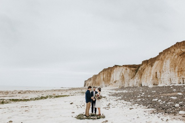 french-elopement-thumb