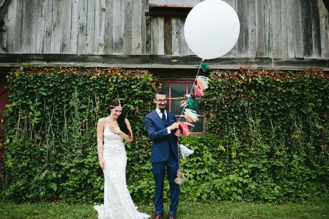 Land Of Oz Wedding Anna Brandon Green Wedding Shoes Weddings Fashion Lifestyle Trave