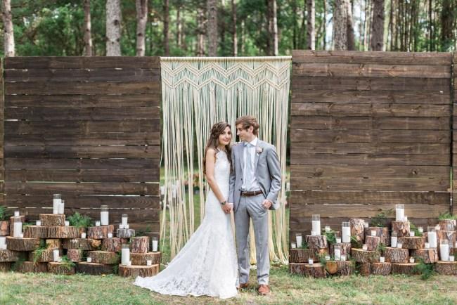 carolinebrandon-wedding-thumb