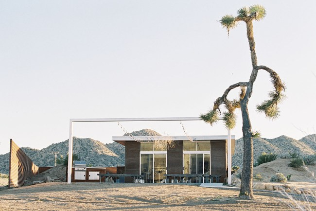 homesteadmodern-styled-thumb