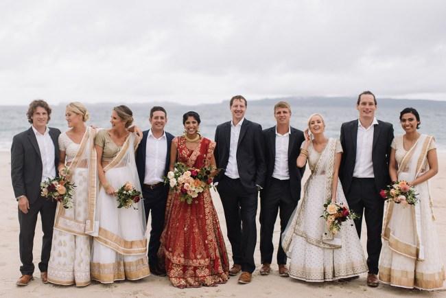 indianfusion-wedding-thumb