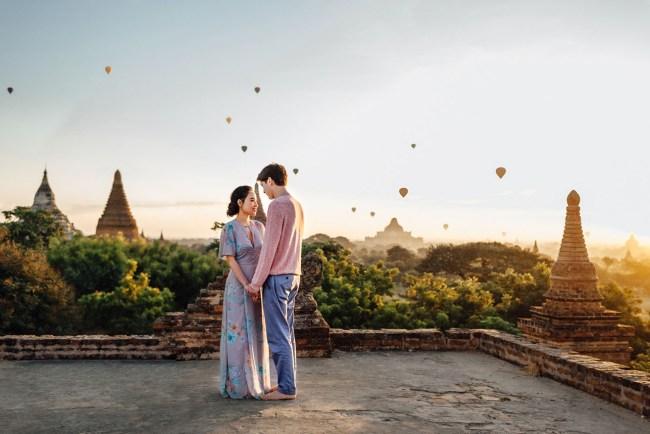 myanmar-wedding-thumb