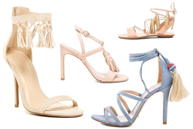 shoes_tassels_poms_thumb