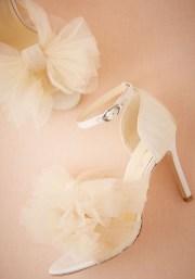 amelia-heels