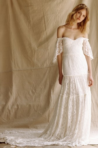 free_people_wedding_dress_01