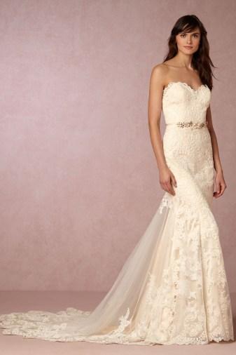 leigh_dress
