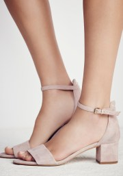 marigold-block-heel