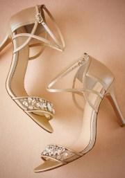 pandora-heels