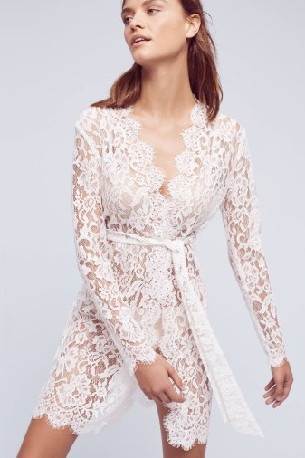 white_lace_robe