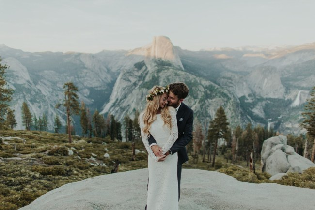 yosemite-elopement-thumb