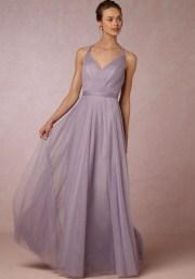 zaria-dress