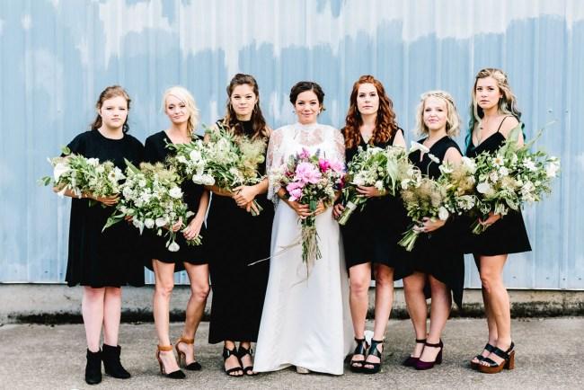 ameliatrevor-wedding-thumb