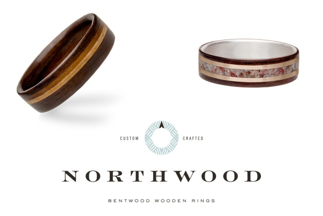 northwood_rings_thumb_v2