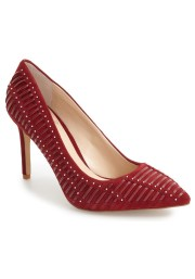 red-studded-heel
