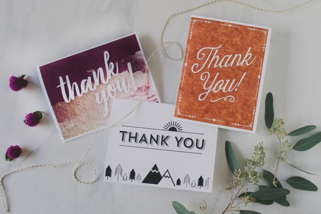 avery_thankyou_cards_thumb
