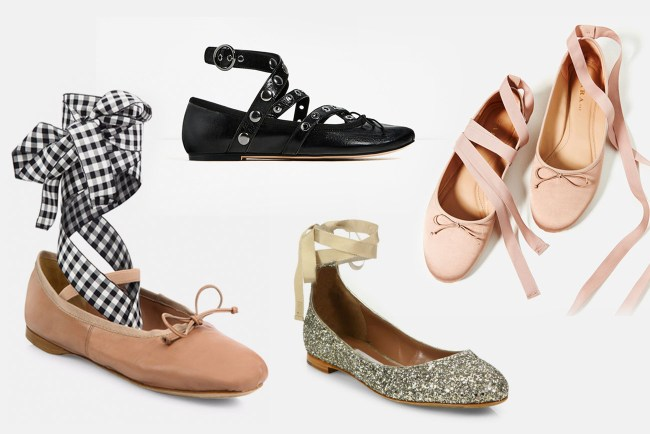 ballet_shoes_thumb