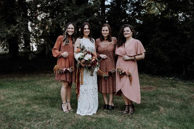 bohofall-wedding-thumb