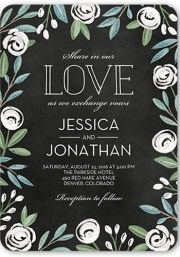 blooming-buds-wedding-invitation-4