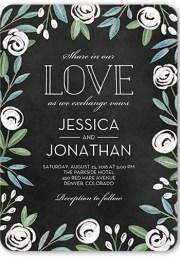blooming-buds-wedding-invitation-4