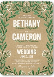 exquisite-filifgree-wedding-invitation-2-1
