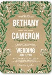 exquisite-filifgree-wedding-invitation-2-1