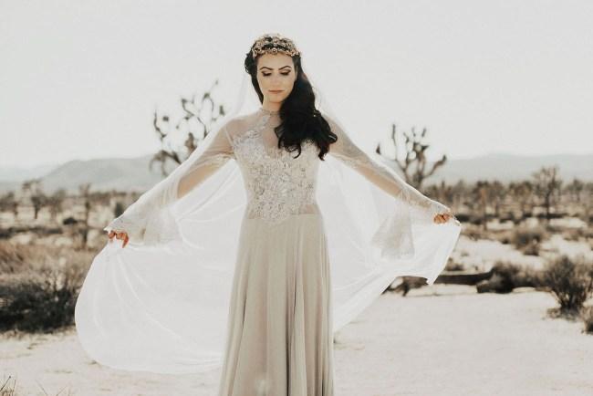 Melissa Glenn Designs Dress
