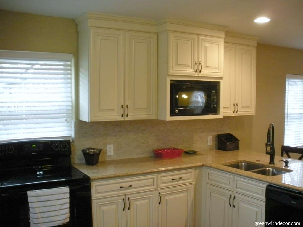 Granite Countertops Cincinnati Ohio Green With Decor Quartz Versus Granite