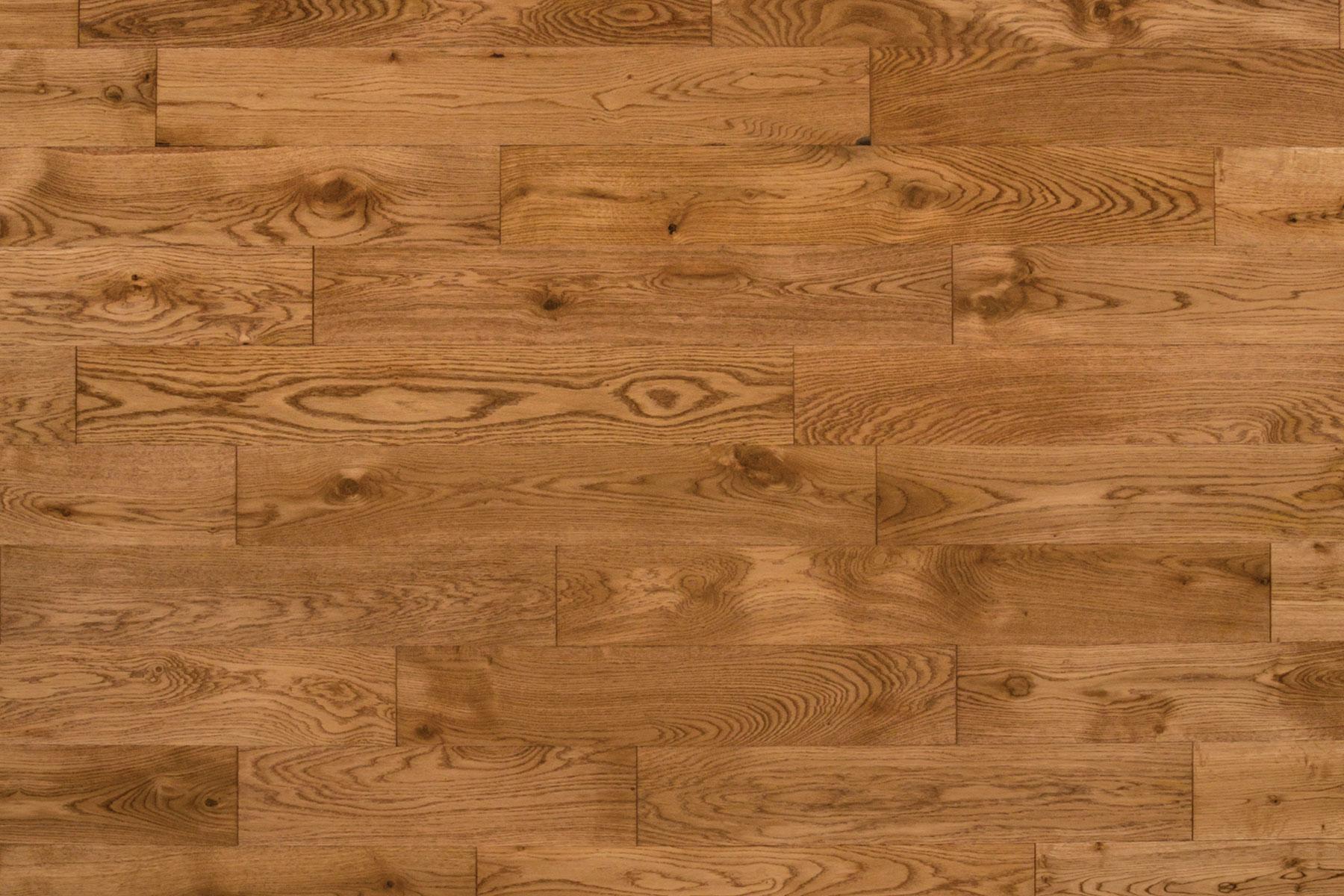 Rustic Grade White Oak Flooring Flooring Design Ideas