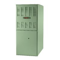 Trane xe90 furnace heat exchanger