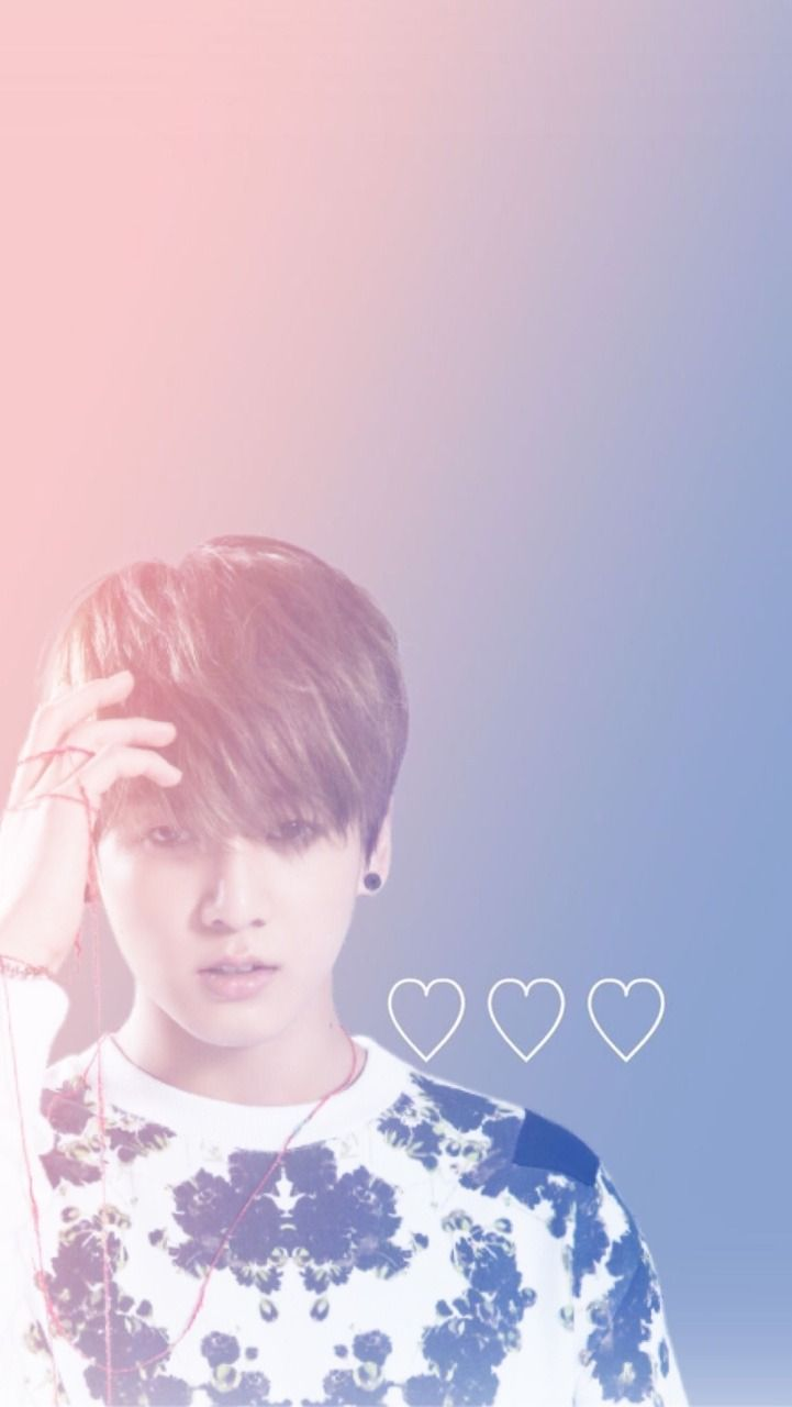 Bts Quotes Wallpaper Iphone Hd Bts Jungkook Free Pictures On Greepx