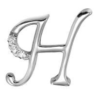 Letter H FREE Pictures on GreePX