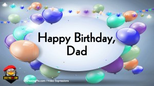 #24  Happy Birthday, Dad.001