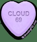CLOUD 69