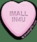 IMALL IN4U