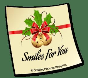 Stix. Smiles for You