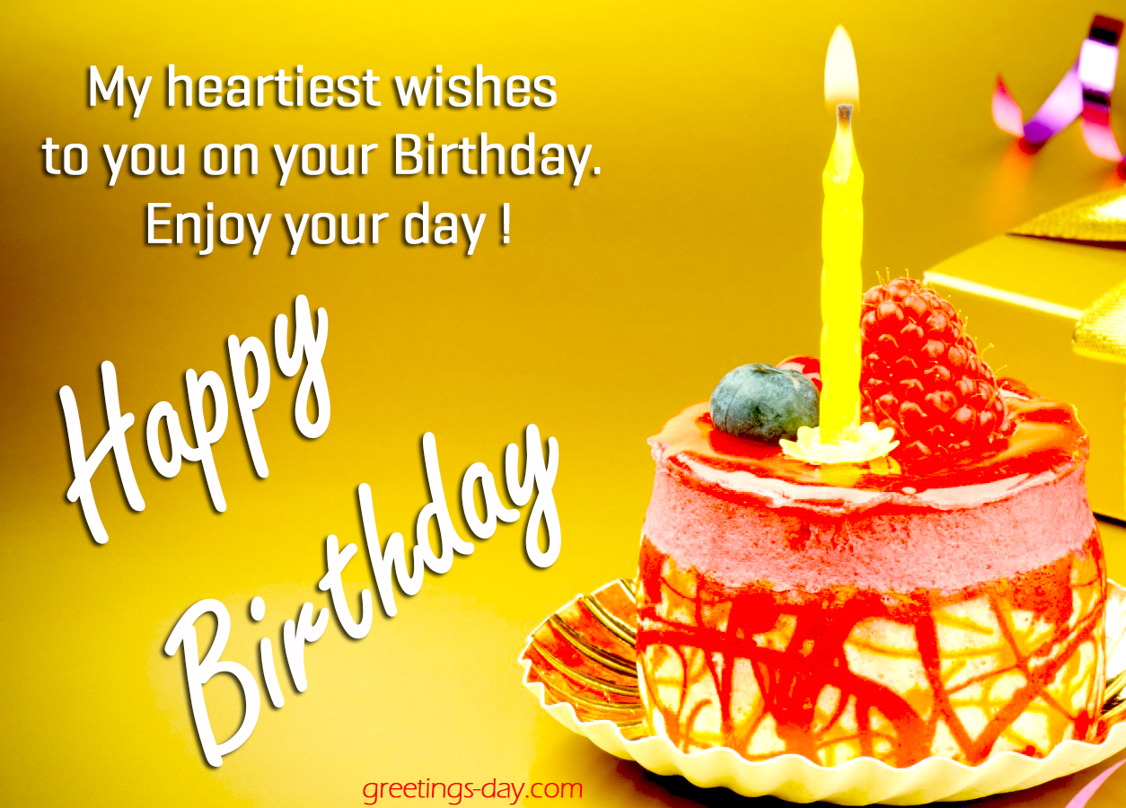 Birthday Wallpaper With Quotes For Brother Birthday Wishes Amp Greetings With Pics