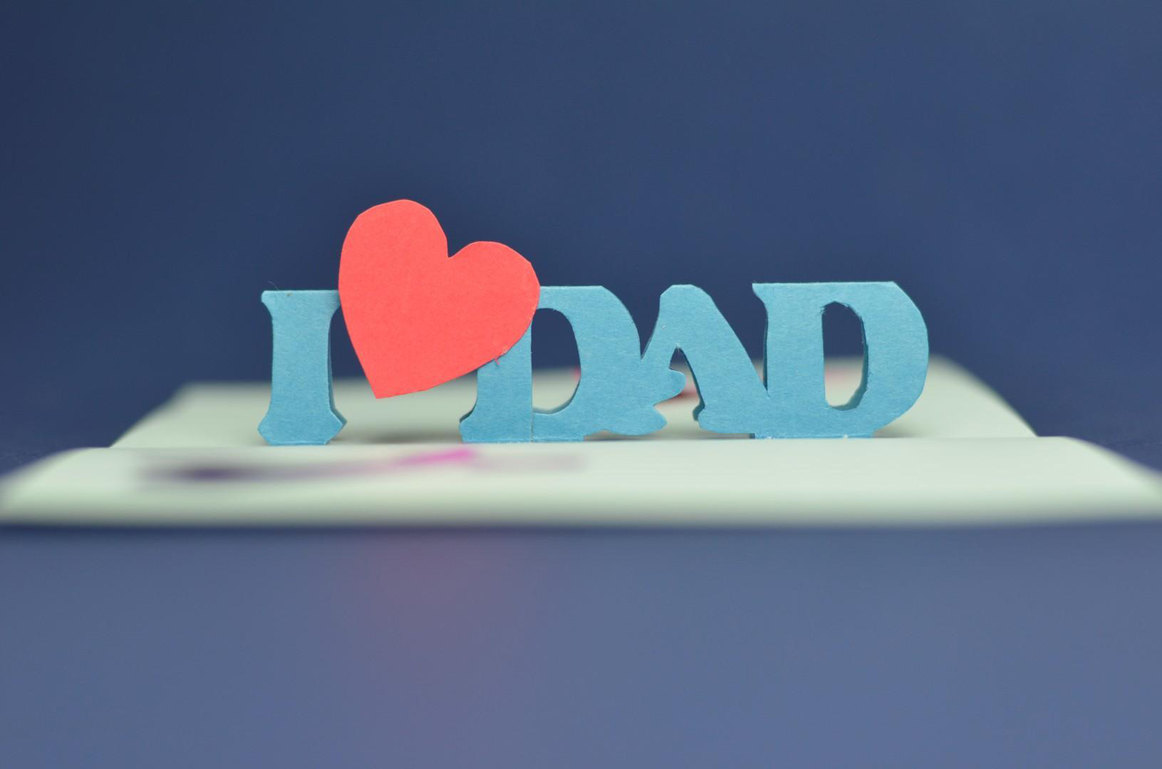 Carte Cadeau Wish Happy Fathers Day 2016 Hd Wallpapers Pictures Images With
