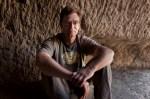 Author Greg Crouch