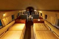 HFF DC-3 Interior - Credit to James Polivka - 800