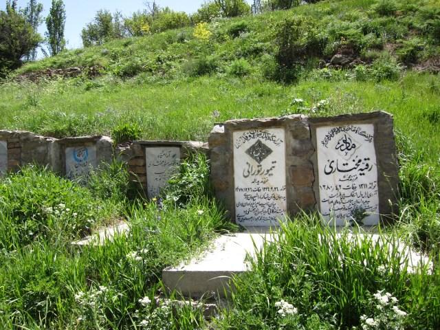 Elika cemetery 4