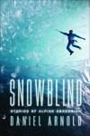 Snowblind_FINAL