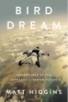 Bird Dream cover copy