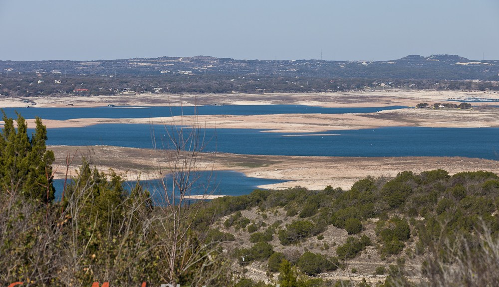 20120211_Lake_Travis_Drought_004