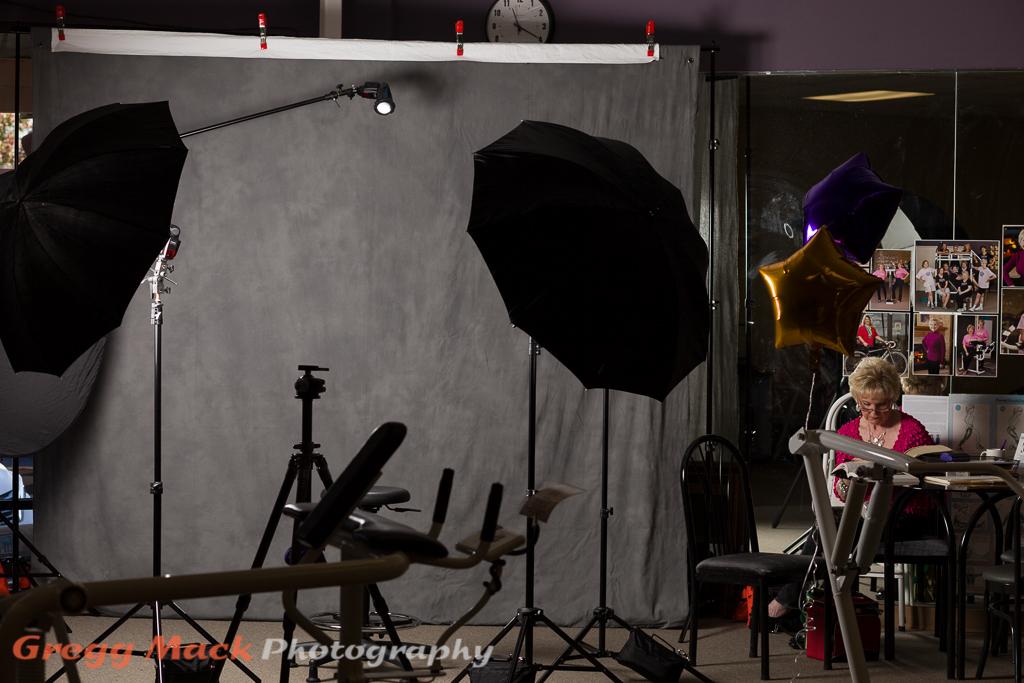 20121106_Curves_Portraits_028